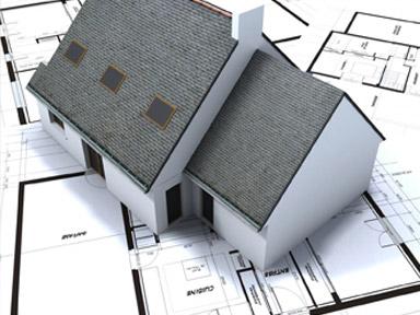 Investimenti nel settore immobiliare